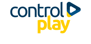 controlPLAY - BLOG