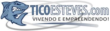 Tico Esteves