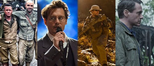 new-images-transcendence-fury-lone-survivor-judge