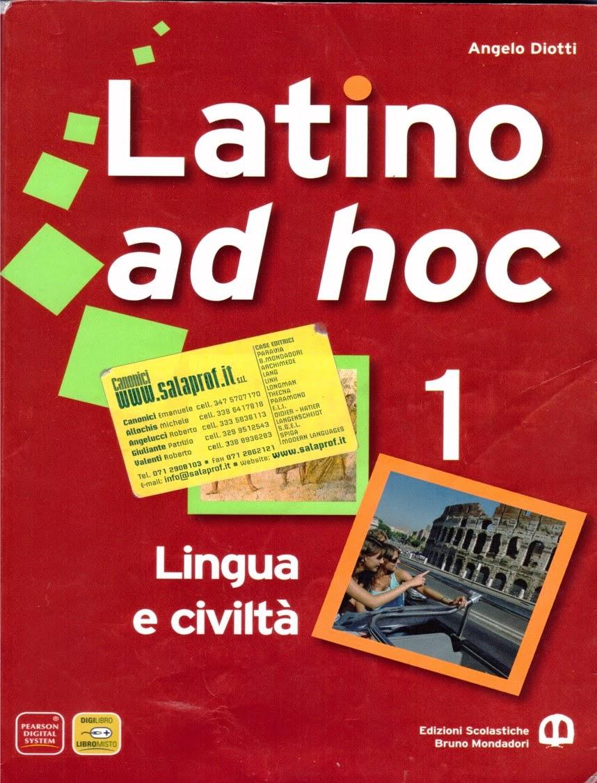 Libro 1 eneide latino dating 6
