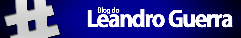Blog do Leandro Guerra