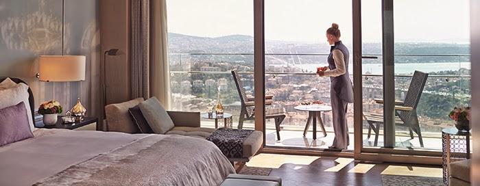 أرخص أسعار فندق رافلز اسطنبول 20d9cd50-087b-4b2b-b