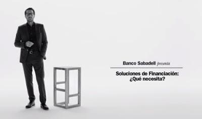 Créditos y préstamos personales del Banco Sabadell