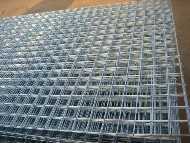 Best Of The Best Welded Wire Mesh Cari Tau Di Blogspot Com
