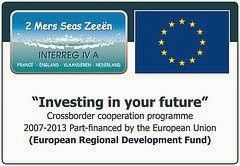 Funded by ERDF - MULTIFOR