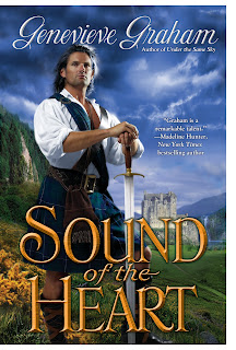 Review: Sounds of the Heart