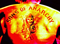 SonS of Anarchy.............