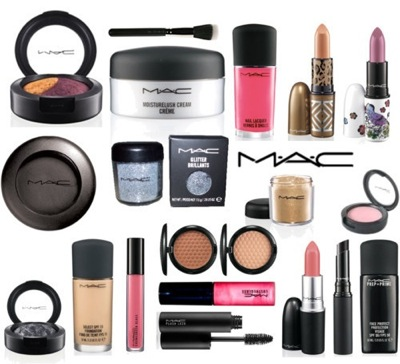 http://www.maccosmetics.com/index.tmpl