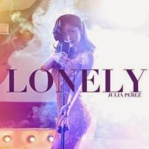 Julia Perez - Lonely Stafa Mp3 Download