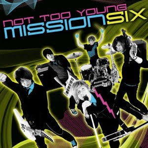 mission-six-not-too-young-ep-2009.jpg