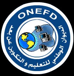 onefd resultat 2014