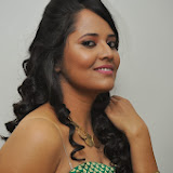 Anasuya Latest Spicy Stills (12)