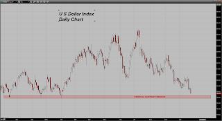 prix de l'or, de l'argent et des minières / suivi quotidien en clôture - Page 5 Chart20131022072816
