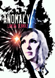 Buy ANOMALY NOW!