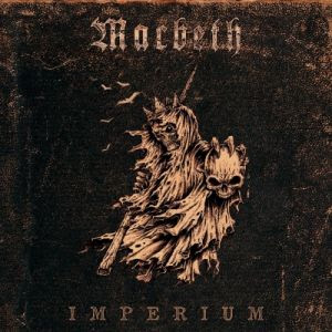 http://www.behindtheveil.hostingsiteforfree.com/index.php/reviews/new-albums/2172-macbeth-imperium