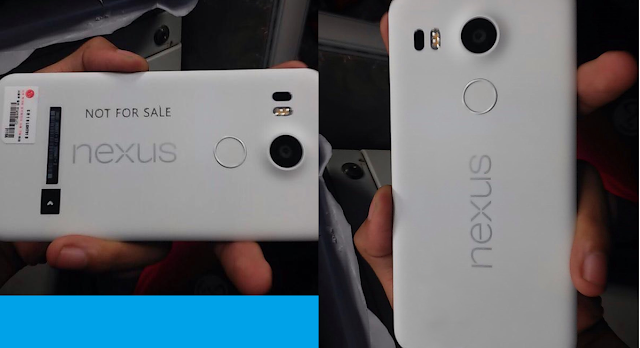 new-nexus-2015-leaks-asknext