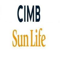 logo cimb
