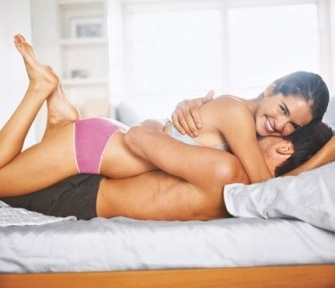 İyi Kızlar Seks Resort Otelden müşterilerine fahişe