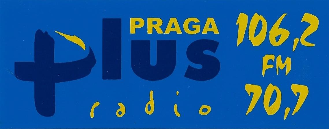 adult contemporary radio station