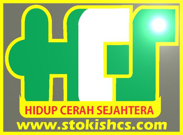 Stokis HCS