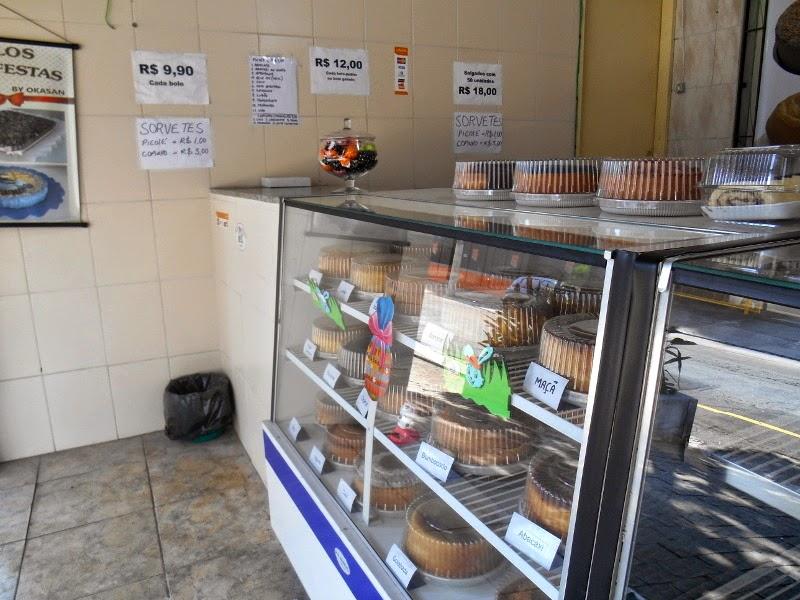 Cake Design Loja Viseu : Bolos Caseiros by Okasan: Coelhos invadem a vitrine de ...