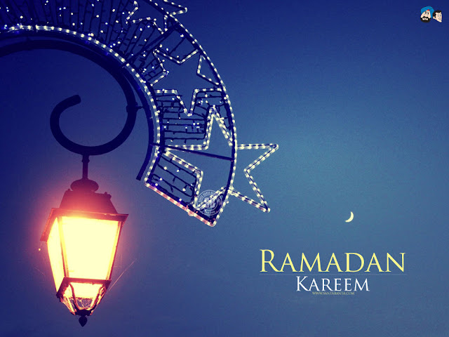 ramadan quotes, ramadan messages, ramadan whatsapp status