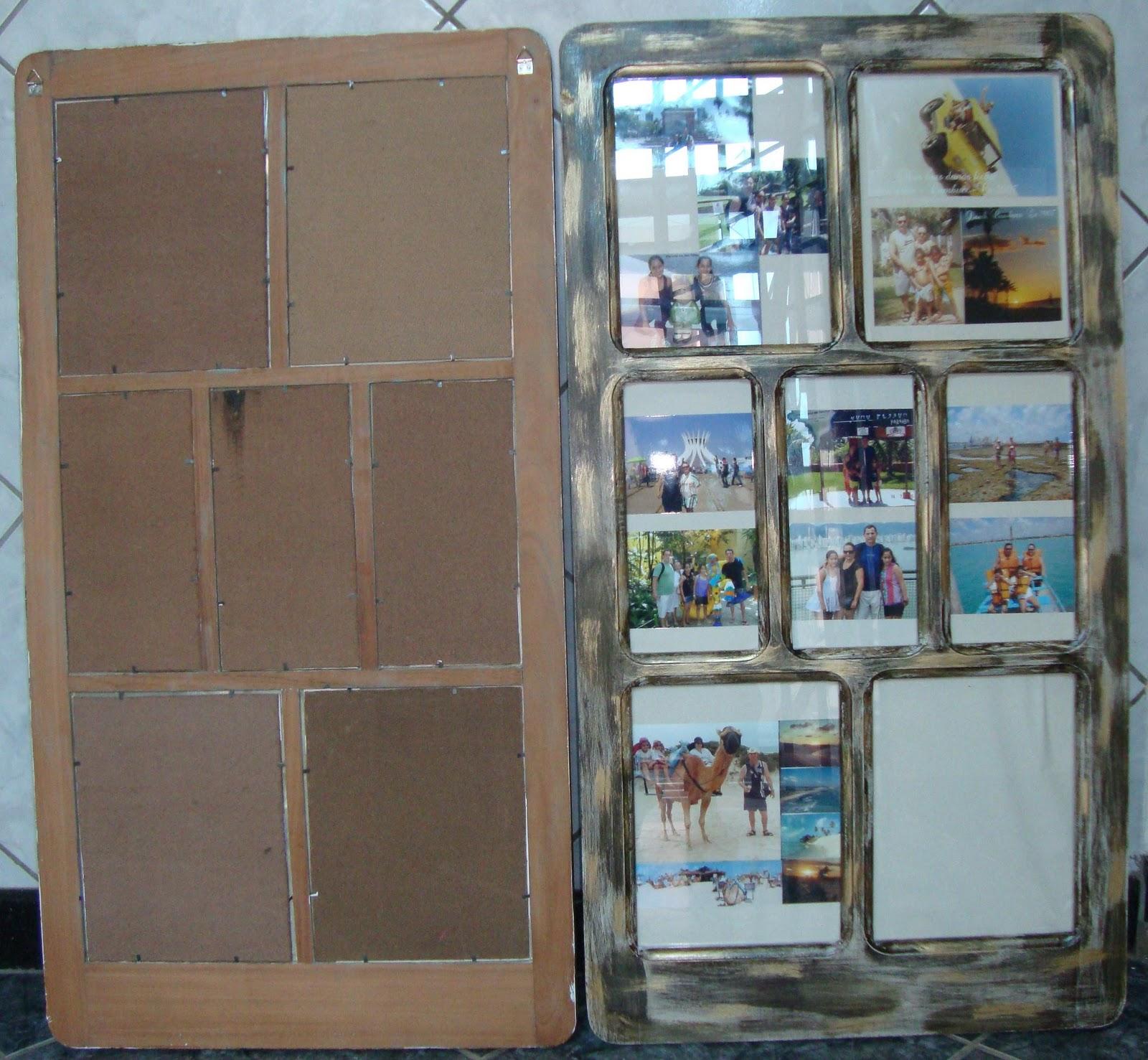 #486A79 De Turista a Viajante: Fotos de viagem em janela de demoliçãoturista  4 Janelas De Vidro Campinas