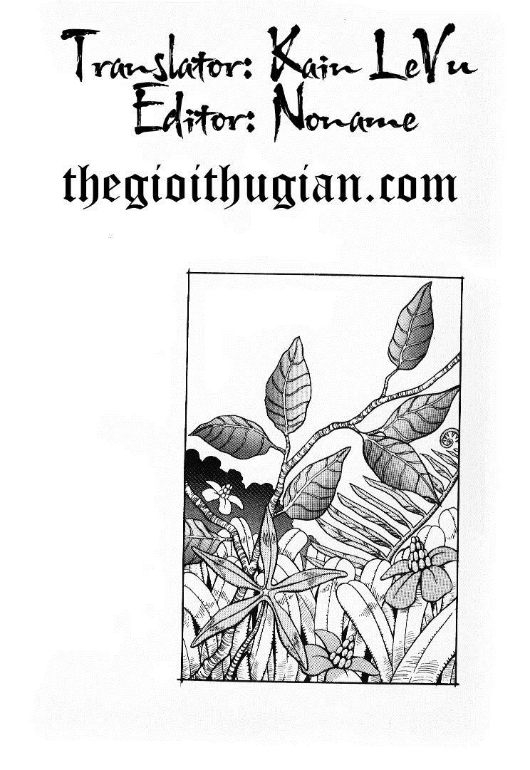 Cuộc Phiêu Lưu Bí Ẩn Chương 173 - NhoTruyen.Net