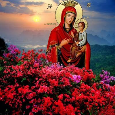 http://4.bp.blogspot.com/-OExUoI_O4os/UnJ_lZH-7JI/AAAAAAAABWc/SiHGy9daBP8/s1600/20120423.jpg