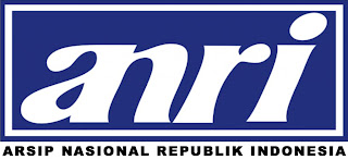 Arsip Nasional Republik Indonesia (ANRI)