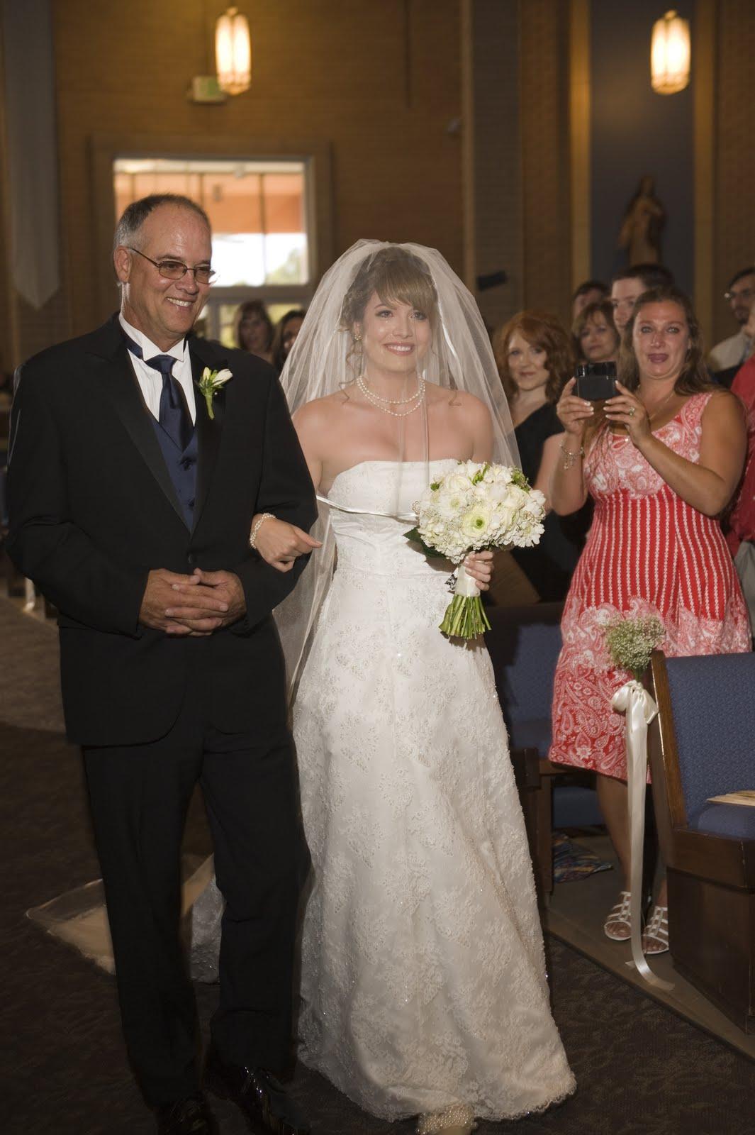 kerri metcalf mua kristin amp matt maher wedding 91010