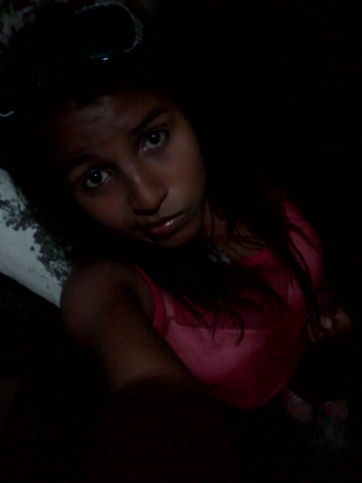 sexo interracial videos porno de modelos venezolanas