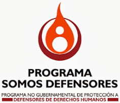 Somos Defensores