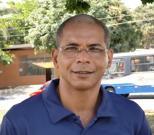 LEO FURTADO - BAHIA / BRASIL