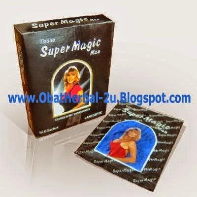 tissue super magic, ejakulasi dini, mani cepat keluar, tisu tahan lama, tisu kuat seks