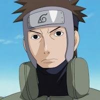 [MANGA/ANIME] Naruto Yamato_2378