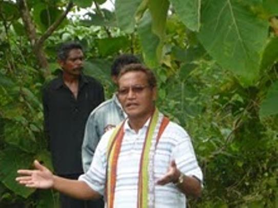 Timor Leste terá condições para participar no mercado único da ASEAN em 2015