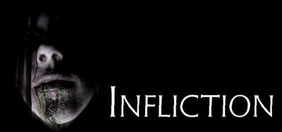 infliction-pc-cover-bellarainbowbeauty.com