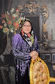 Guru Besar - SR Bukit Udal Tutong II