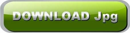 http://downloads.ziddu.com/download/23988367/satu-motif-bordir-untuk-banyak-variasi-komposisi.jpg.html
