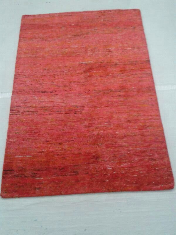 recycled saree silk carpet manufacturers