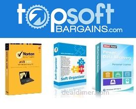 Topsoftbargains - фото 9