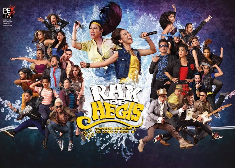 BUY RAK OF AEGIS TICKETS HERE!