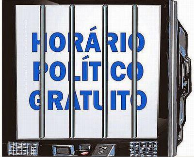 ATENÇÃO: PROMESSAS ELEITORAIS NÃO CUMPRIDAS PODERÃO MANDAR POLÍTICOS PARA A CADEIA