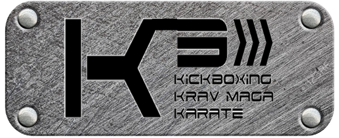K3 Kickboxing Phoenix at USA Martial Arts & Kickboxing Phoenix AZ