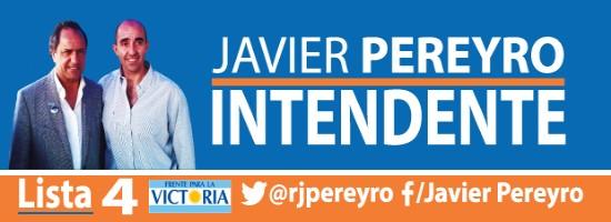 FPV-LINEA PEREYRO