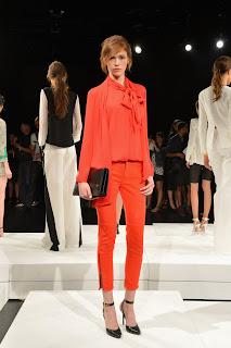 Red Hot6 2013 Moda Renkleri