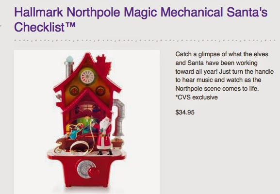Http corporate hallmark com multimedia item hallmark northpole magic