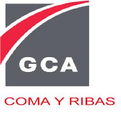 Sponsors col·laboradors Temporada 2013