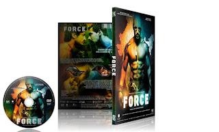 Force+%25282011%2529+present.jpg